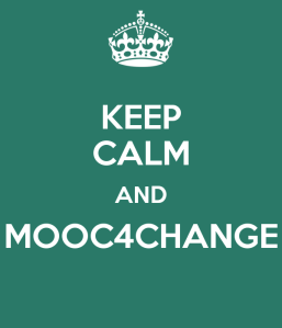 keep-calm-and-mooc4change